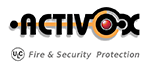 Activox Fire & security protection