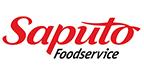 Saputo food service
