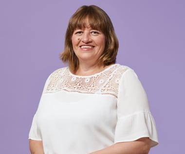 Debbie Collins