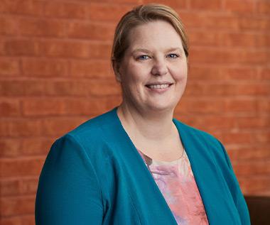 Karen Hennessey